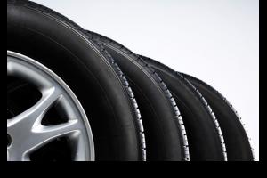 7.2-tyreshopper-cheap-tyre-1
