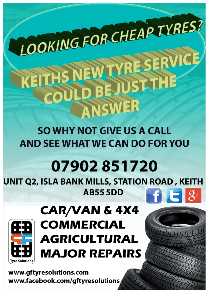 tyres-keith-1